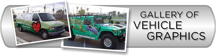 gallery-banner-vehicles
